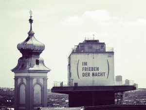 Mahnmal • #art #lawrenceweiner #kunstwerk #streetart #streetphotography