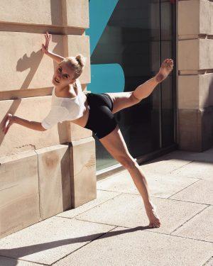 Falls sich jemand mal gefragt hat, wie mein Profilbild in groß ausschaut 😅🤣 📸: Katharina Illnar 💜...