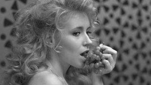 Heute im Filmmuseum: WOMEN MAKE FILM ➡️ 18:30: AZ ÉN XX. SZÁZADOM (Mein ...