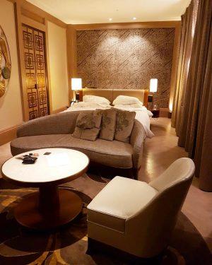 Welcome to @parkhyattvienna #parkhyatt #parkhyattvienna #hotel #travel #wanderlust #iphone #iphone11pro #비에나 Park Hyatt ...