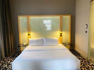 #lemeridienhotels #marriott #marriottbonvoy #marriottinternational #marriotthotel #platinmember #executivesuite #suite #suitelife #holiday #vienna #österreich Le ...