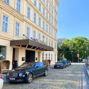 Люблю я этот отель, что ж тут поделаешь!! Особенно люблю его дизайн, какое-то ...