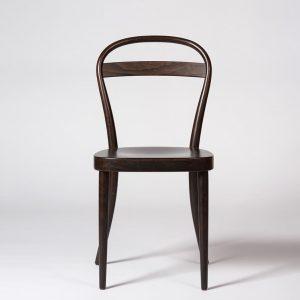 Dieses Wochenende, letzte Chance: ☝️ Die Ausstellung BUGHOLZ, VIELSCHICHTIG. Thonet und das moderne Möbeldesign ist nur noch...