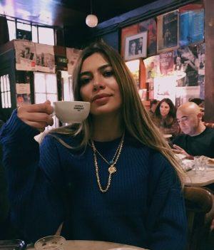 Cafe Hawelka/ Vienna ☕️ #cafehawelka #vienna #austria #travel #kesfetteyiz #likeforlikes #like #coffee #coffeetime ...