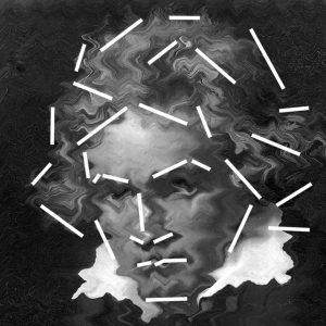 🌟Kada umetnost upozna tehnologiju 🌟 Ludvig van Betoven bio je inovator celog svog života. Sada, gotovo 200...
