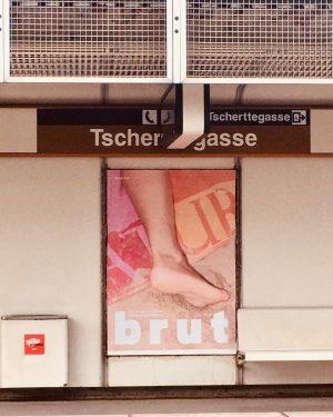#brutlove @brut_wien • • • #loves_street #streetstyle #streetscene #streetlife #streetsnap #everybodystreet ##austria #lovevienna #welovevienna #austriagram #vienna_city #365austria...