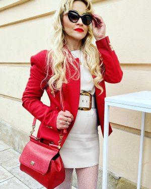 #viennafashionweek #fashion #fashionlover #fashionaddict #ootd #vienna #styleaddict #fashionaddict # MQ VIENNA FASHION WEEK
