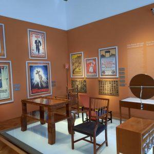 MAK - Museum of Applied Arts
