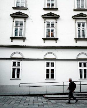 Street #vienna #vienna_austria #viennanow #vienna_go #vienna_city #viennaaustria #viennastravel #vienna🇦🇹 #viennastreetart #viennastreetphotography #viennalove #ウィーン ...