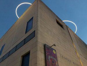 #Libelle #Vienna #mq MQ – MuseumsQuartier Wien