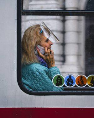 Vienna Calling // // . . . . . . #fatalframes #fatalframes10k @fatal.frames ...