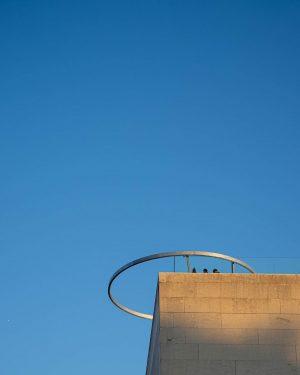 Fotoseries MQ Libelle 2/3 for @viennatouristboard MQ – MuseumsQuartier Wien