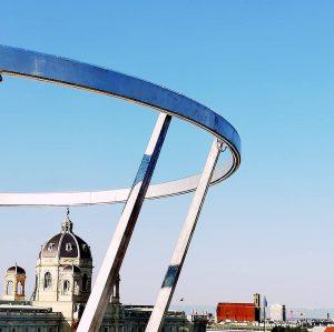 VIENNA 🤩#vienna#wienistanders#visitvienna #wenen🇦🇹 #oostenrijk #visitaustria #museumsquartier #mq#vienna_austria #vienna_city#mqlibelle#lovevienna#igersvienna#wienstagram#autvibes MQ – MuseumsQuartier Wien