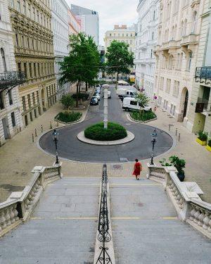 🇦🇹 Vienne, 06/07/2020 galerie complète : lien dans la bio full gallery : link in my bio...