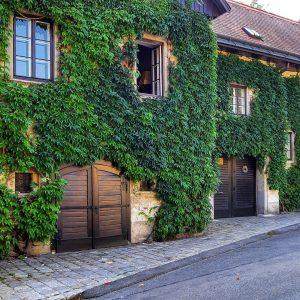 Austria 🇦🇹 Vienna 1190 Döbling Grinzing Himmelstraße * #austria #österreich #австрия #visitaustria #vienna #wien #вена #viennanow #viennagoforit...