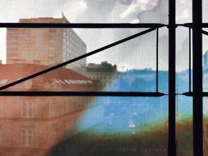 #view #parallelvienna