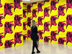 #lostintranslation 🧡 mumok - Museum moderner Kunst Wien