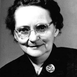 Wilhelmine Moik (1894–1970) ist unsere #AriadneFrauDesMonats September. Die Gewerkschafterin und Sozialpolitikerin machte sich ab den 1920er-Jahren für...