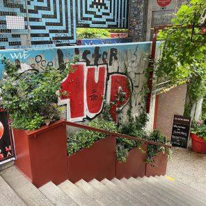 Jea 😊 #graffiti #streetart #art #graffitiart #urbanart #graff #graffitiporn #spraypaint #mural #instagraffiti #artist ...
