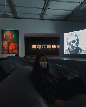 long time no see mumok - Museum moderner Kunst Wien