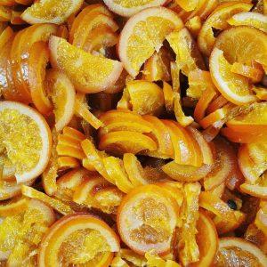 Ein bisschen Vitamin C gefällig? Wie wäre es mit fruchtig-frischen Orangen aus dem sonnigen Spanien? 🍊 Damit...