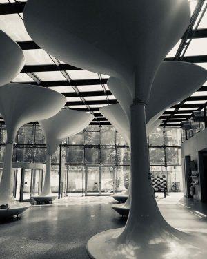 TMW - Technisches Museum Wien