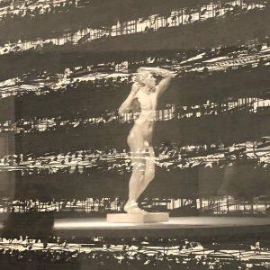 #Rodin #augusterodin #reflection #idriskhan #beethovenbewegt Kunsthistorisches Museum Vienna