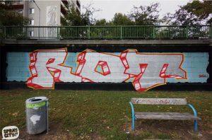 02.10.2020 – Wien Hall Update (115 Photos) www.spraycity.at #spraycity #spraycityat #update #graffitiwien #wiengraffiti ...