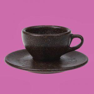 ☕ Kaffee gilt als Lieblingsgetränk vieler Österreicher. Heute wird der #tagdeskaffees gefeiert. Grund ...