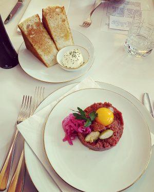🥩 Meissl & Schadn - Restaurant Vienna