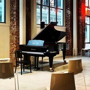 #pianosofia - #grandious #concerts of #pianists Jean Marc Lusisada, Luigi Nicorladi, Monaldo Braconi, Luca Ciammarughi, Silvia Lomazzi...