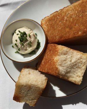🥰 #brunch#viennafood#vienna#beigeaesthetic#aesthetic#aesthetic#aestheticfeed Meissl & Schadn - Restaurant Vienna