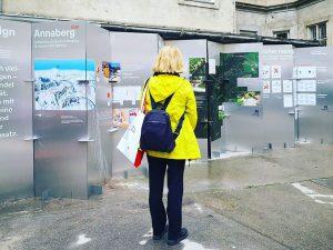instawalk - Vienna Design Week 2020 - . *** nur noch HEUTE *** ...