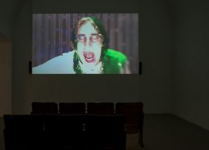 MURDERKINO LAST CHANCE TO SEE! SCREENING ALL DAY ALL 5 EPISODES! FRIDAY, 09.10.2020, 11 A.M. - 6...