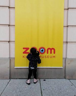 Zoom #vienna #mq #city #museum #kids MQ – MuseumsQuartier Wien