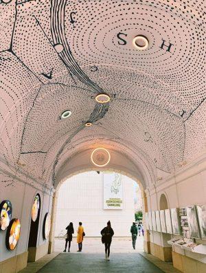 #vienna MQ – MuseumsQuartier Wien