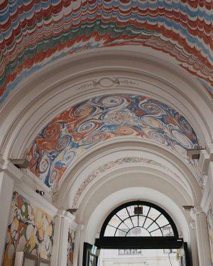 Vienna 🎡 #wien #museumsquartier #photography #hobbyfotografie #nikond3400 #interrail #urbanphotography #travelphotography MQ – MuseumsQuartier ...
