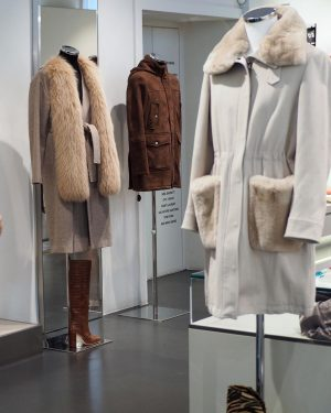 AMICIS outlet: shop your winter outfits now for less %%% just recently in: coats so beautiful you...