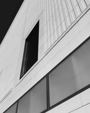 what is life MQ – MuseumsQuartier Wien