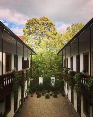 😍#franzschubert 🌿✨🌿 ➡️ swipe for information #strollingaround #wienmuseum #alsergrund #schubertgeburtshaus #1090wien #komponist #schubertlieder ...