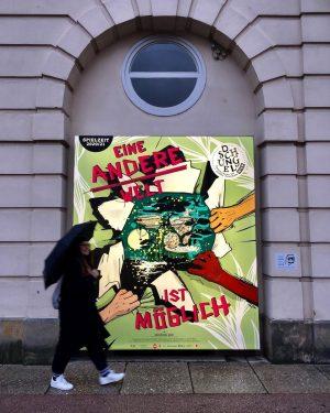 😍#rainydays☔️ 🌧 #strollingaround #museumsquartierwien #mq #dschungelwien #theater #kustundkultur #neubau #10000schritte #1070wien #herbstinwien #october2020 #staysafe #keepyourdistance #wien🇦🇹 #wienliebe...
