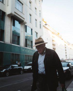 viennamelange. #streetgrammers #streetleaks #streetclassics #streetshared #urbanromantix #streets_vision #streetsineurope #streetphotographyinternational #streetmagazines #rawurbanshots #aspfeatures #streetdreamsmag ...