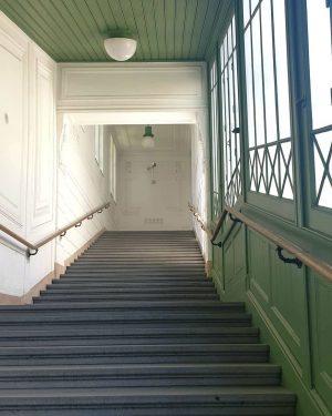 #wienamsonntag by @wienzufussphotoblog 🤩 #wienmuseum #wien #museum #sonntag #sunday #sundaymood #sonntagsstimmung