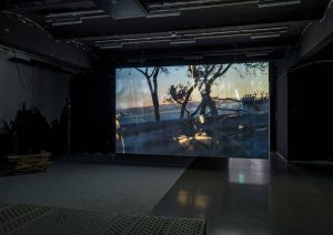 Now on @pw_mag: Reflecting on film as a concrete, physical reality Emily Wardill's ...