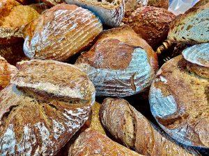 Die Bäckerei Öfferl hat großen Anspruch bei Heimatverbundenheit und echtem Handwerk wenn es ...