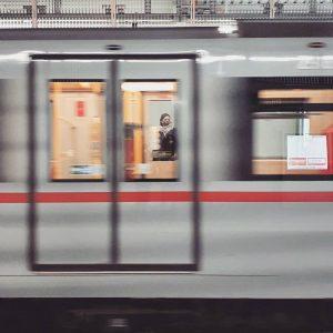 #Vienna shots #streetlife#adventureculture#departedoutdoors#worldcaptures#artofvisuals#followmefaraway#welivetoexplore#travelandlife#welltravelled#justbackfrom#followmeto#passportexpress#passionpassport#dametraveler#thattravelblog#traveltheworld#rsa_streetview#welltravelled#perspective#urban#cityportrait#travel#beaut#travel#beautiful#streetphotography#austria#canon#portraitshots#wien#metro