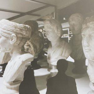 teenage tumblr me would love this mumok - Museum moderner Kunst Wien