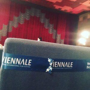 #quovadisaida #viennale #vie20 #gartenbaukino