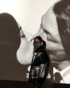 kiss me kill me mumok - Museum moderner Kunst Wien