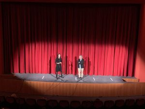 Festivalflair. Q&A nach dem Film mit Regisseur Eugène Green. #viennale #urania #eugenegreen Urania ...